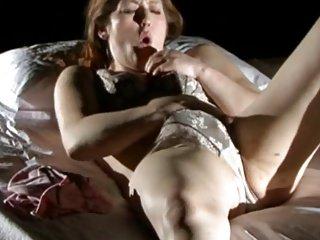 Ingi's orgasms 2