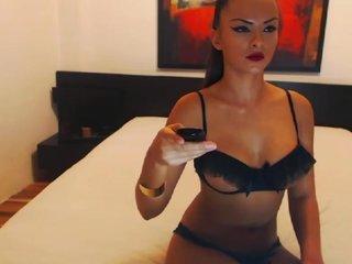 sexy camgirl6