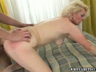 I Wanna Cum Inside Your Step Mom