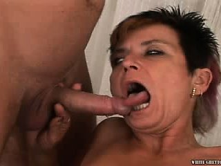Mom s A Dick Sucker #02