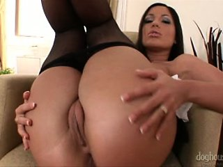 BONUS-Fuck My Big Ass! #04