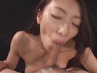 japanese cumshot
