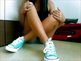 Legs MV