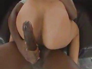 曼丁哥& '熟女Klarisa - 724adult COM