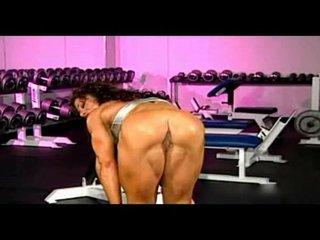 SF Gym