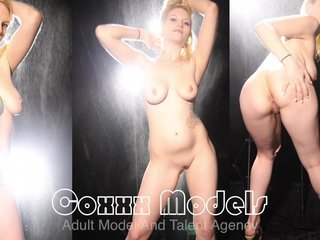 Coxxx Models- Amber Sativa