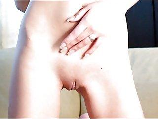 J15 Teen strip 2 - Tiny Tit Anfi