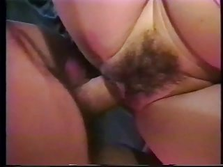 Veronica Brazil - Rodney Blasters 2