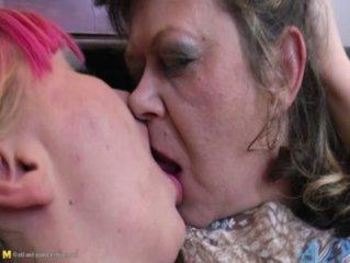 lesbian-alex209