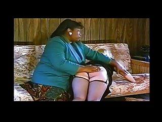 Versohlt mama Katastrophales Zwischenzeugnis