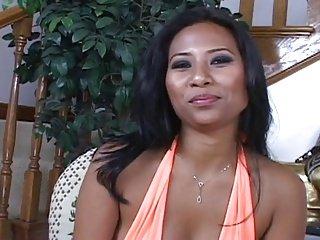 Nyomi Marcela