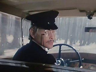 Backseat Bang