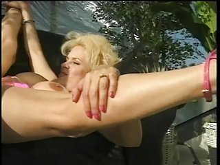Dakota and Randy Spears - First Time Ever