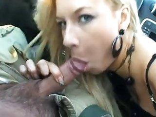 Sex In Public...F70