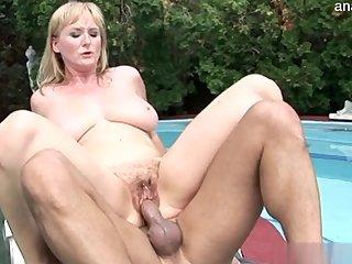 18 yo amateur public sex