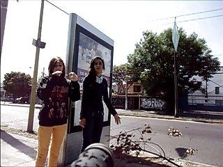 calles gdl