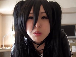 Kosatsu de Etch06