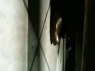 Club toilet 06