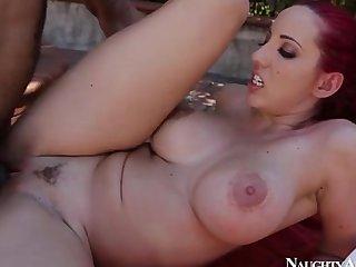 Kelly Divine (My Friends Hot Girl)
