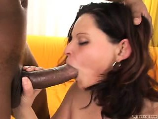 Black Monster Dick Junkies