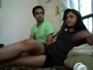Labony Mobasher Tanhar Ass And Pussy Fingering