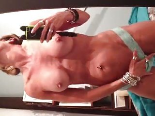 Submitted hot lady Cat playing with herself (Milfs and Moms)