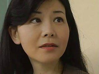 日本妻子... F70