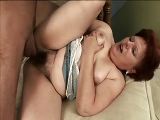 Catarin: So much desire of dick!