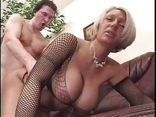 Andrea Best Hot lady