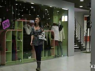 Wie in Russland gelegt bekommen: Video -Anleitung