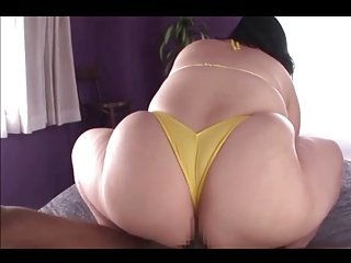 The Best of Asia - Big Ass Hot lady Vol.13