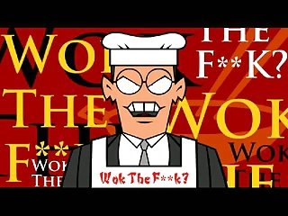Wok-The-Fuck