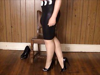 Chicas Fumando - Videos Porno Gratis de Chicas Fumando