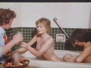 Sunnyboy和Sugarbaby 1979(三人行色情场景) MFM