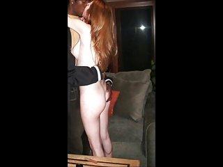 Big black dick loving slut