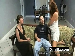 Petite Beautiful Hot lady Fondled And Play