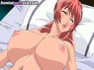 20140308 hentai 001