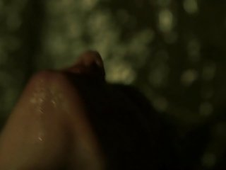 Eva Green - Penny Dreadful s1e02