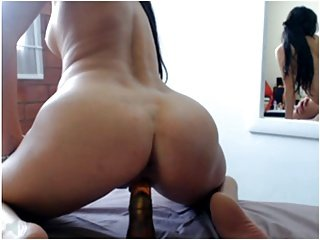 Latin Webcam 244