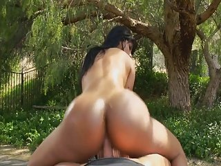From everywhere Compi Beautiful asses Great fucking