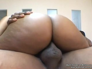 Fuck From Behind While Sucking Dick