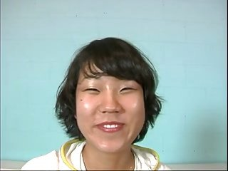 Mina Lim