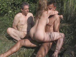 forest cuckold