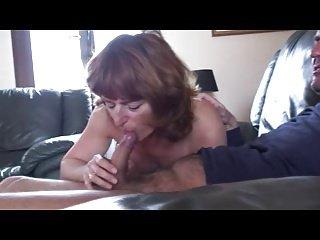 cucked again