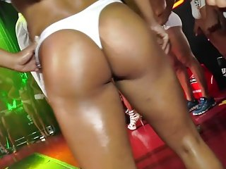 Fitness Girls 19