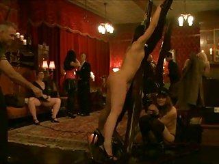 sm orgy  teaser 5