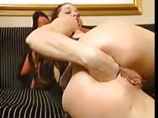 nasty disgusting anal fuckpigs getting degraded