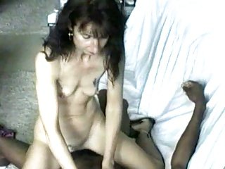 Black guy fuck me hard