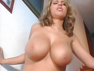 Perfection in Face, Tits, Mouth, Pussy, Ass
