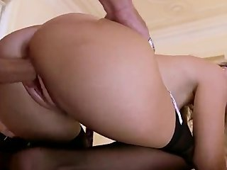 two schoolgirl slut get fuck.